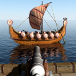 World Of Pirate Ships  APK3.8