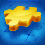 World of Puzzles – best free jigsaw puzzle games  APK1.20