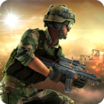 Yalghaar: Delta IGI Commando Adventure Mobile Game 3.4 APK