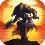 Ace Defender: War of Dragon Slayer 1.5.5 APK