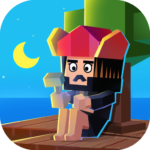Arkcraft – Idle Adventure  APK 21.1.17