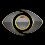 Big Brother: The Game 0.0857 APK