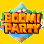Boom! Party – Explore and Play Together 0.9.0.49700 APK