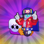 Box Simulator For Brawl Stars 2.1.8 APK
