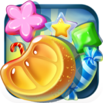 Candy Crack  APK 1.0.4