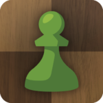 Chess – Play and Learn  APK 4.3.0
