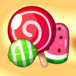 ColorfulTrail–Acubeematch-3game  APK 13