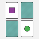 Concentration (Matching Pairs) MG-2.2.8 APK