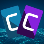 Crypto Cards – Collect and Earn 2.1.3 APK