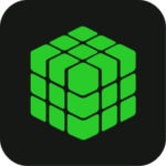 CubeX – Cube Solver, Virtual Cube and Timer  APK 3.1.0.6