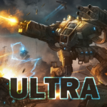 Defense Zone 3 Ultra HD Varies with device APK
