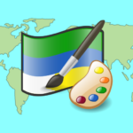 Draw The Flag  APK 3.0