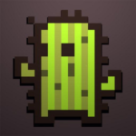 Dungeon Cards  APK 1.0.231