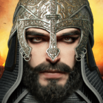 Empire on fire: Last Sultan 1.0.11 APK