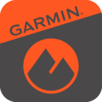 Garmin Explore™  APK 2.19.0