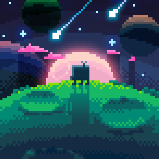 Green the Planet 2 2.4.3 APK