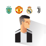 Guess The Player – Football Quiz 2021  APK 2.0.4.2