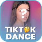 Guess the T1KT0K Dance by Using Emojis 2.0 APK