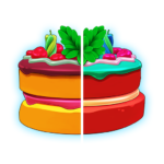 Happy Differences – Find them all 1.0.116 APK