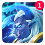 Hero Summoner – Free Idle Game 2.7.0 APK