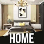 Home Design : Renovation Raiders 1.0.06 APK