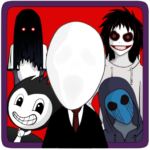 Horror Clicker – Best Clicker Horror 1.43 APK