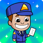 Idle Mail Tycoon 1.0.3 APK