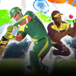 Indian Cricket League Game – T20 Cricket 2020 4 APK