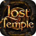 Lost Temple 0.12.21.75.0 APK