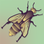Monarchies of Wax and Honey  APK 0.11.2