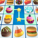 Onet Connect – Free Tile Match Puzzle Game 1.1.1 APK