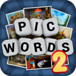 PicWords 2 1.3.6 APK