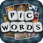 PicWords™ 2.16 APK