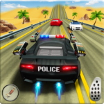 Police Highway Chase Racing Games – Free Car Games  APK