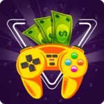 Real Cash Games : Win Big Prizes and Recharges  APK 0.1.1