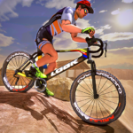 Reckless Rider- Extreme Stunts Race Free Game 2021  APK