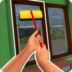 Renovate House with jojo 1.2.4 APK