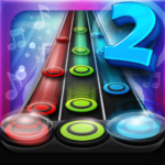 Rock Hero 2  APK  7.2.2