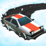 Snow Drift 1.0.8 APK