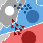 State.io – Conquer the World in the Strategy Game  APK 0.5.1