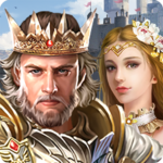 THE LORD 1.0.1 APK