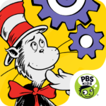 The Cat in the Hat Builds That 3.0.0 APK