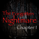 The Forgotten Nightmare  APK 3.5.1