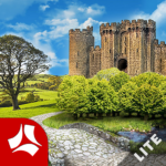 The Mystery of Blackthorn Castle Lite 4.2 APK