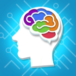 Train your Brain 0.7.6 APK