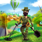 Treasure hunter – The story of monastery gold  APK 1.53