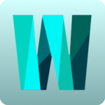 WITS – The Quiz Game  APK 17.6.2