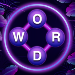 Word Search : Word games, Word connect, Crossword 3.0.0 APK
