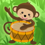 Baby musical instruments   APK 7.1
