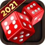 Backgammon Champs – Play Free Backgammon Live Game  APK 2.1